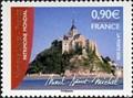Image for Le Mont Saint Michel - Avranches, France