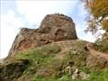 Image for Frymburk - East Bohemia, Czech Republic