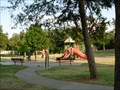 Image for McKinley Park - Oklahoma City, OK