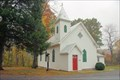 Image for Oak Level United Methodist Church - Kings Crossing, Virginia