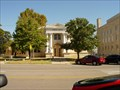 Image for Carnegie Library - Shawnee, OK