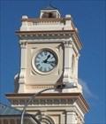 Image for Goulburn Post Office, NSW, Australia