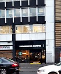 Image for Starbucks - Great Victoria Street - Belfast