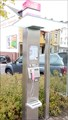 Image for Payphone Schüllerplatz - Koblenz, RP, Germany