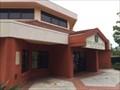 Image for Irvine, CA 92612 ~ University Station