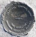 Image for NGS Wilson Ave Bridge, Oregon