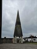 Image for Glockenturm der Kirche Darscheid - Germany - Rhineland / Palatinate