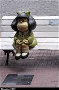 Image for Mafalda - San Telmo (Buenos Aires)