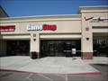 Image for Game Stop - West Shaw Avenue - Fresno, CA