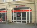 Image for Kristiansand Posthus
