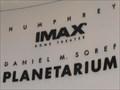 Image for IMAX - Milwaukee Public Museum - Milwaukee, WI