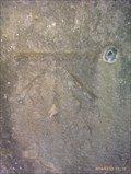 Image for 1GL Bolt and Cut Benchmark , St Augustine - Flintham, Nottinghamshire
