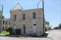 Image for Old Edwards County Jail - Rocksprings TX