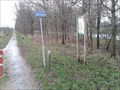 Image for 7 - Deventer - Fietsroutenetwerk Overijsel