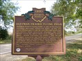 Image for Huffman Prairie Flying Field : Marker #13-29