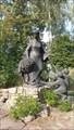 Image for Heilige Elisabeth - Leipzig, Saxony, Germany
