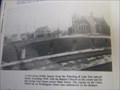 Image for A View across Bedford Public Square 1910 & 2008