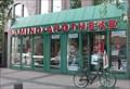 Image for Domino Pharmacy - Domino Apotheke, Hamburg (Lokstedt), Germany