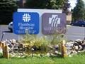 Image for Flambeau Hospital - Park Falls, WI