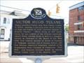 Image for Victor Hugo Tulane - Montgomery, Alabama