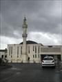 Image for Mosquée Osmanli (Nantes, Pays de la Loire, France)