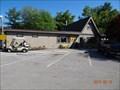 Image for KOA Campground - Free WIFI - Bowling Green, Kentucky