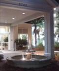 Image for Hilton Garden Inn, Gate Parkway, Jacksonville FL