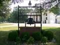 Image for Salem Baptist Church Bell