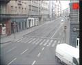 Image for TSK-Legerova-Anglická  - Praha, Czech republic