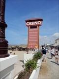Image for Casino - Chatelaillon plage, Nouvelle Aquitaine, France