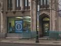Image for TIC - City of Hamilton Downtown, Hamilton Tourism