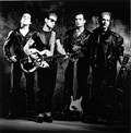 Image for Highway 101 - Social Distortion