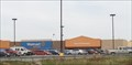 Image for Walmart - Woodstock, ON