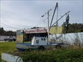 Image for Maritime Museum of Amelia Island Landlocked Boat - Fernandina Beach, FL