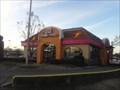 Image for Lebanon Pike Taco Bell - Nashville, TN