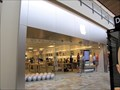 Image for Apple Store, Flatirons Crossing - Broomfield, CO