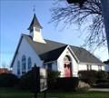 Image for Conklin Broad Ave North Chapel - Binghamton, NY
