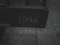 Image for 1994 Eskind Biomedical Library - Nashville, TN