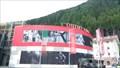 Image for Outlet Center Brenner, Tirol, Italy