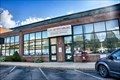 Image for FITCHBURG - Town Hall - Fitchburg, MA