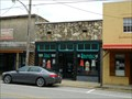 Image for Sullivan Building #2 - Hardy Downtown Historic District - Hardy, Ar.