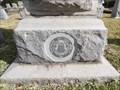 Image for Westheimer - Beth Israel Cemetery, Houston, TX