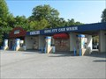 Image for Quality Car Wash - Memorial Blvd - Kingsport, TN