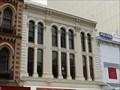 Image for Shop - 6A-8 Rundle Mall - Adelaide - SA - Australia