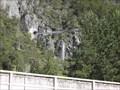 Image for Zammer Lochputzklamm - Zams, Tirol, Austria