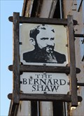 Image for The Bernard Shaw - Dublin, IE