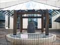 Image for The Ulsan Bell of Sisterhood - Portland, Oregon