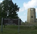 Image for Water Tower Park - Beloit, WI