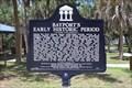 Image for Bayport's Early Historic Period/Post Civil War Era