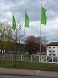Image for Stadtwerke Saalfeld - Saalfeld (Saale)/THR/Germany